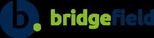 BF Logo Quer CMYK