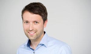 Bernd Schaechterle
