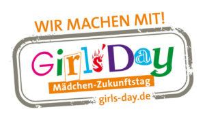 Virtueller Girls'Day bei XITASO