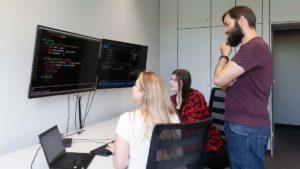 Wie verstehen wir Software Engineering bei XITASO?