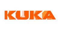 KUKA100