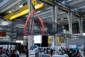 XITASO auf dem Technologietransfer-Kongress 2021
