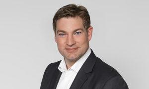Ulrich Huggenberger