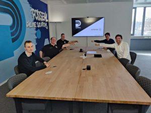 Possehl Online Solutions und XITASO entscheiden sich für längerfristige Kooperation