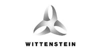 Wittenstein100