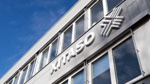 XITASO opens office in Leipzig