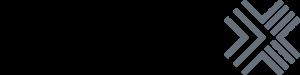 XITASO Logo Quer