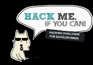 Hacking Challenge Hochschule Augsburg 2021