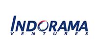 Indorama100