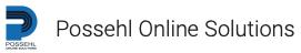 Possehl Online Solutions