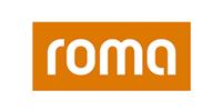 Roma100