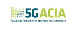 XITASO ist Mitglied in der Allianz 5G-ACIA